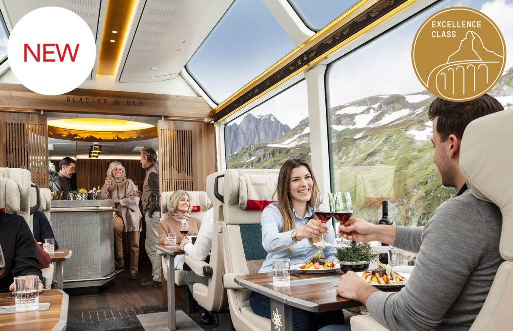 Excellence-Class-Glacier-Express